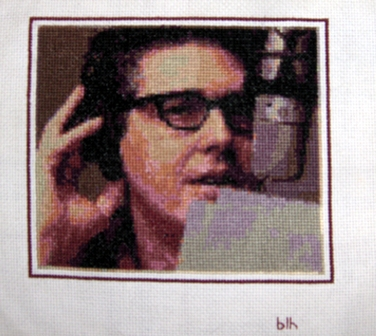 Ira_glass_cross_stitch