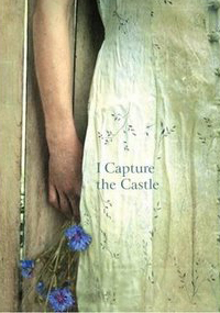 I+capture+the+castle