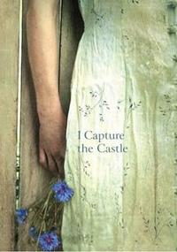 I+capture+the+castle